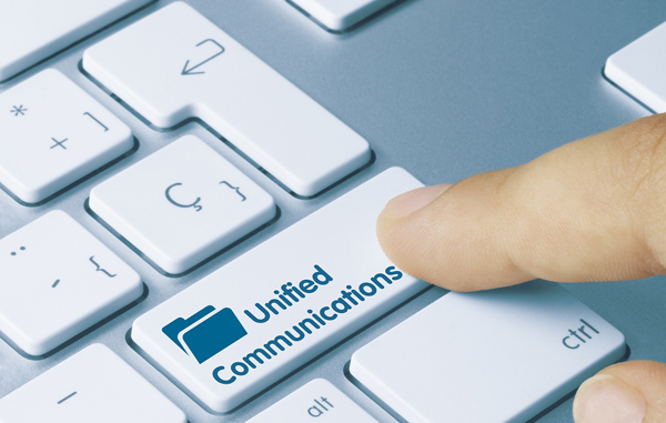 Abnics Unified Communications